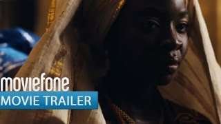 'Mother of George' Trailer | Moviefone