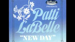 Patti LaBelle - New Day (Reel Soul Mix)