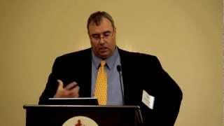 Dr. Israel M. Kirzner