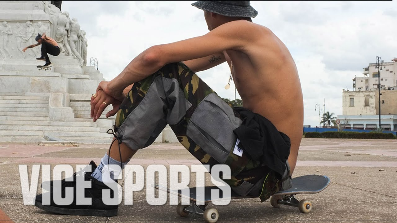 exploring-cuba-s-skate-culture-with-ishod-wair-andrew-reynolds-and-lucien-clarke-part-2