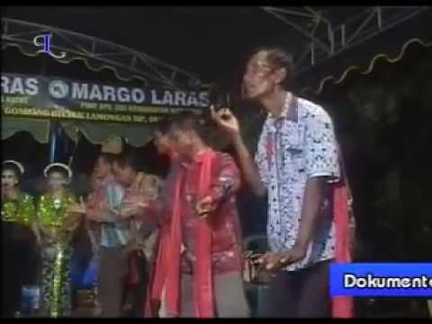 Tayub Pilihan | Damarwulan - Srihuning Mustiko Tuban | Live in Ndandang