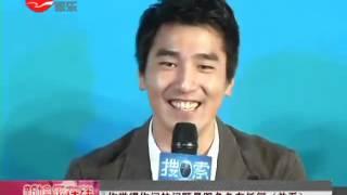 《搜索》亮相高圆圆缺席 赵又廷遭王珞丹狂涮.mp4