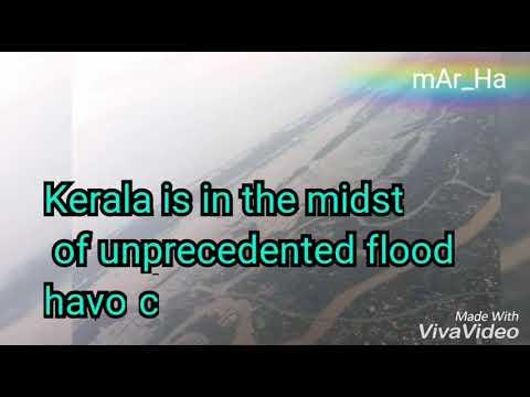 kerala-floods-2018-please-donate