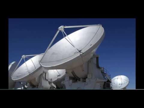 Has SETI Solved the FERMI paradox?