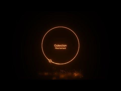 Galestian - Mesmerised (Original Mix) [BeatFreak Limited]