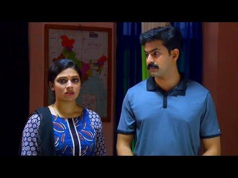Mazhavil Manorama Athmasakhi Episode 480