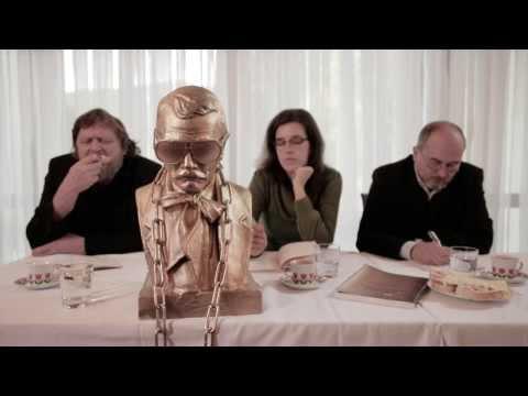 Video porno de Pilar Čierna Hora