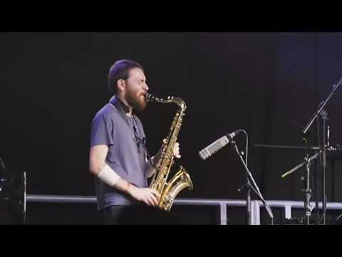 Love Supreme Festival 2017 Highlights
