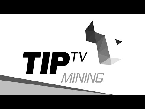 Tip TV Mining: Silver the one to watch after Gold kickstarts the upside move