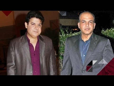 Sajid Khan REVEALS The Reason For His BREAKUPS | Ashutosh Gowariker Has No Buyer For His Next Film
