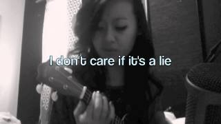 Can We Pretend - Kayla Hang (Original)