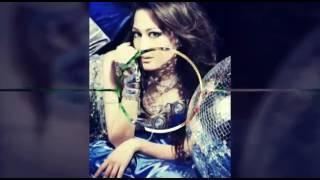 Узбекские красивые  девушка.!!!