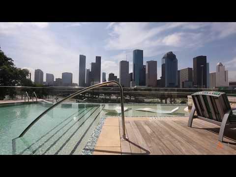 Jefferson Heights Apartments: Where Modern Meets Urban