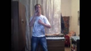Жека Тимохин-Друзья