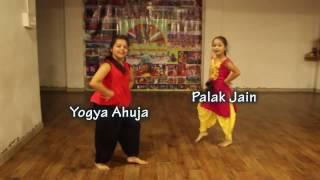 Cutiepie - Ae Dil Hai Mushkil   Ranbir   Anushka   ft. yogya & palak.