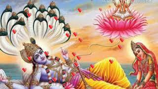 Sankat Mochan Maha Bali Hanuman .Narayana Narayana Hari.