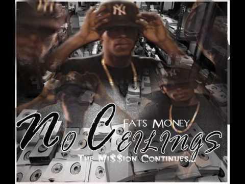 fat$money-p$ycho---hip-hop-freestyle