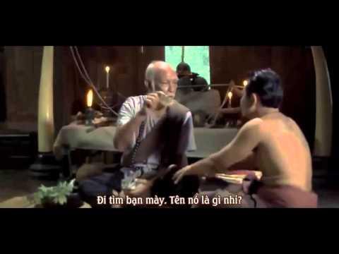 Phim Ma Thái Lan Hay Nhất 2015│Tình Người Duyên Ma