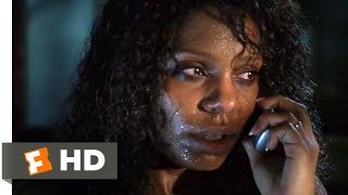 Out of Time (2003) - Ann's Lie Scene (9/11) | Movieclips