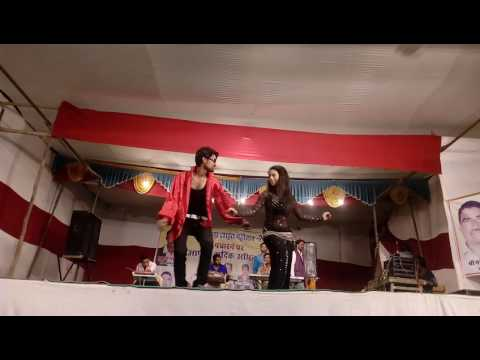 My Live Dance On Kagaj Kalam Dawat Rinku Stone Heart Dance And Events 9785291022