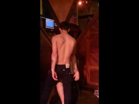Playboy milf at gob