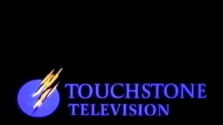 American Public Television/Touchstone Television (Version 1)