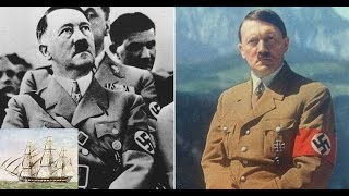 What if Hitler never invaded Russia?
