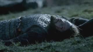 """Сериал """"Викинги"""" монтаж/ Vikings Montage"""
