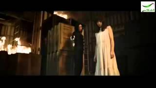 Black Butler Live Action Trailer   تحميل فيلم  Black Butler - 2014ا