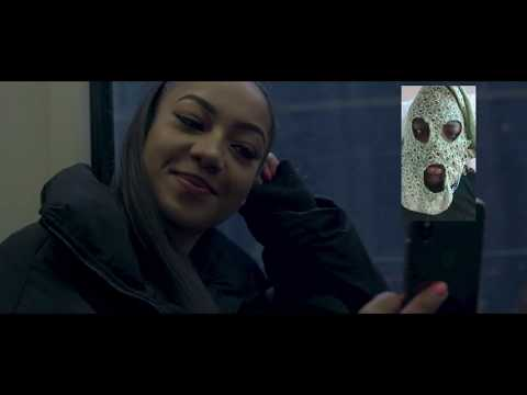 Uncle Rafool - Vodafone [MUSIC VIDEO]