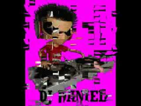 DJ DANYEL