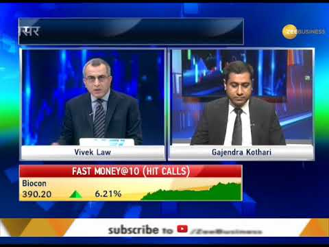 Mutual Fund Helpline: Switch to multi-cap fund from L&T Infra Fund, suggests expert