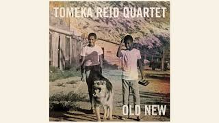 Tomeka Reid Quartet - Old New (Official Audio)