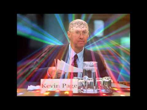 Kevin Page - Duck Sauce (Ulcano Remix)