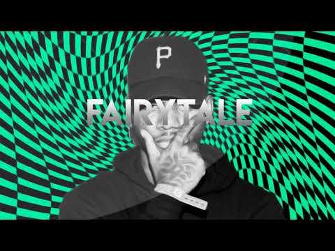 "[FREE] ""Fairytale"" -(Prod. by Sad God)Pierre Bourne Playboi CartiType Beat Rap/TrapInstrumental 2017"