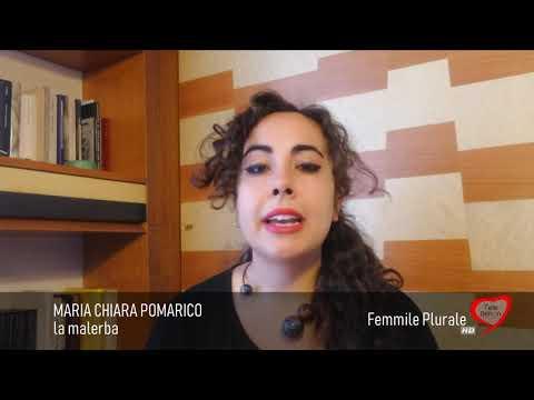 FEMMINILE PLURALE 2018/19 - La Malerba 1