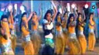 marhaba-malayalam songfrom movie ABHIYUM NJANUM