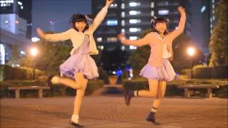 Drop Pop Candy Mirrored Dance【KuzuMochi】