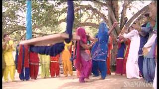 banne banne lade punjabi wedding songs miss pooja teeyan teej diyan