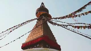 Uma Mohan Ji & Times Music - Shiva Tandava Stotram (Davy Johnes Bootleg)