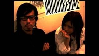 Nabia(橘 麗美 & Yohei Matsuzaki)- Princess of MONONOKE Cover RMX.