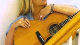 Watch Mary Chapin Carpenter Elysium video