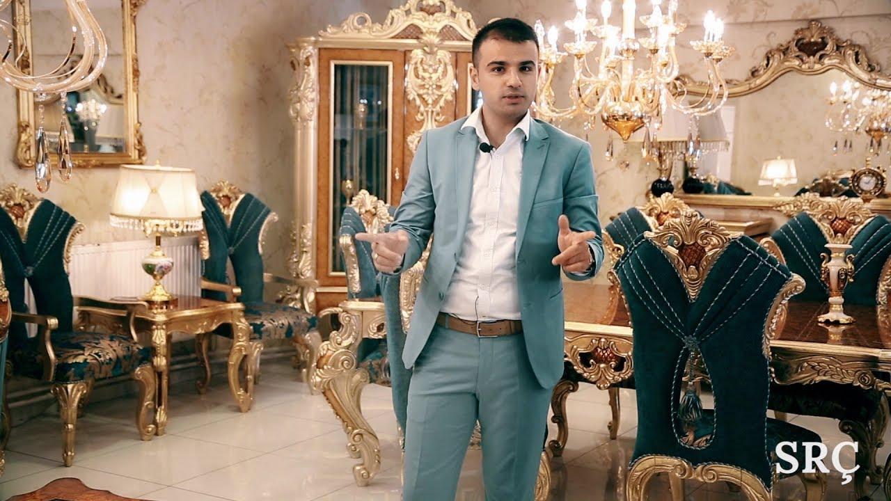 Saricam Meubles Meubles Classiques A Istanbul Meubles Classiques A Turquie Src Furniture Youtube