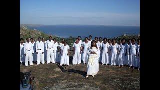 AIC Shinyanga Choir - Nalilia uzima (Official Video)