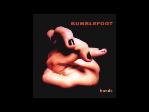 Bumblefoot - Drunk