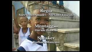 Baixar Unicef - Il progetto Axè a Salvador de Bahia