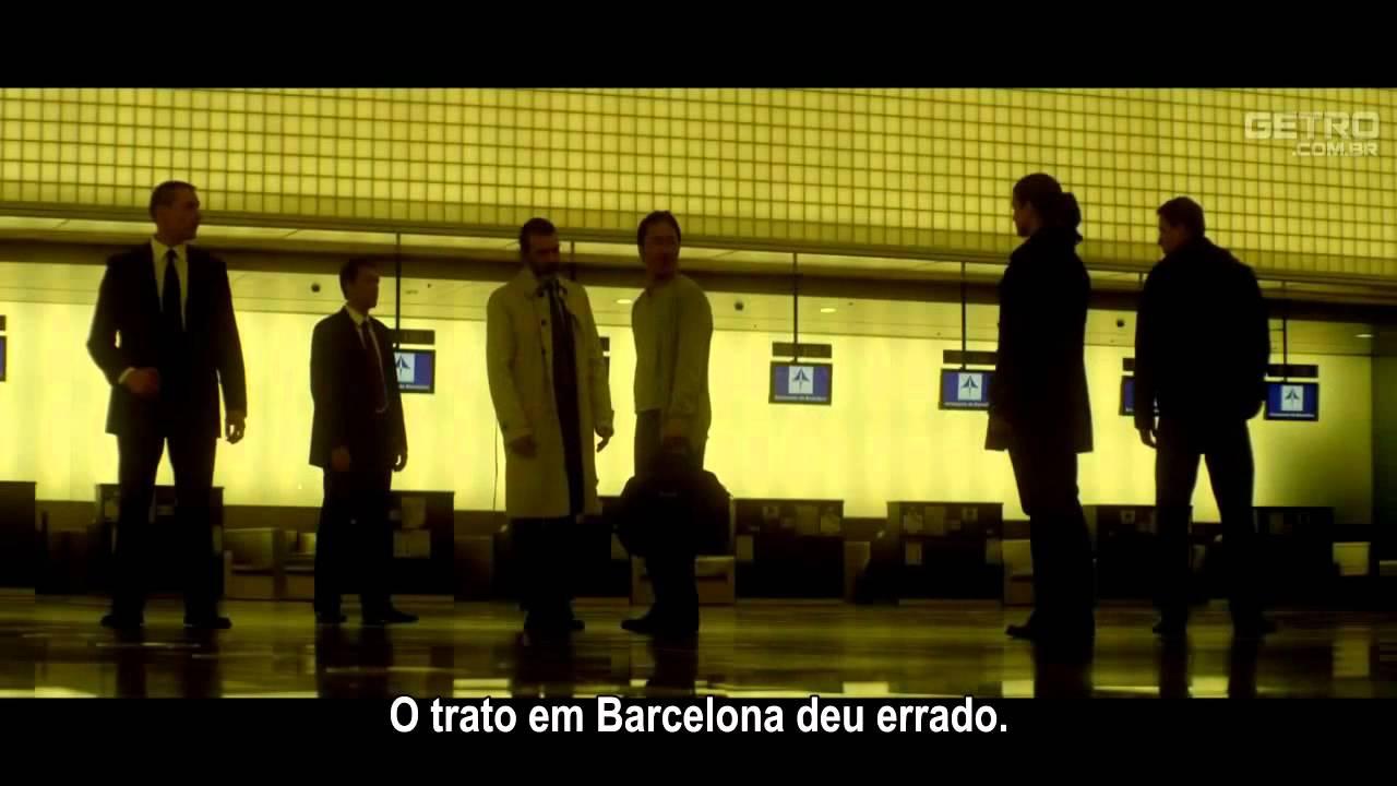 PROVA AMOR DUBLADO FILME A TODA BAIXAR O AVI
