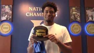 Duke Basketball: Look Good, Feel Good, Win Championships