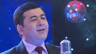 Abdurashid Yo Ldoshev Zuxrom Kelmadi