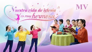 Danza cristiana | Nuestra vida de iglesia es muy hermosa